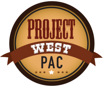 Project-West-logo